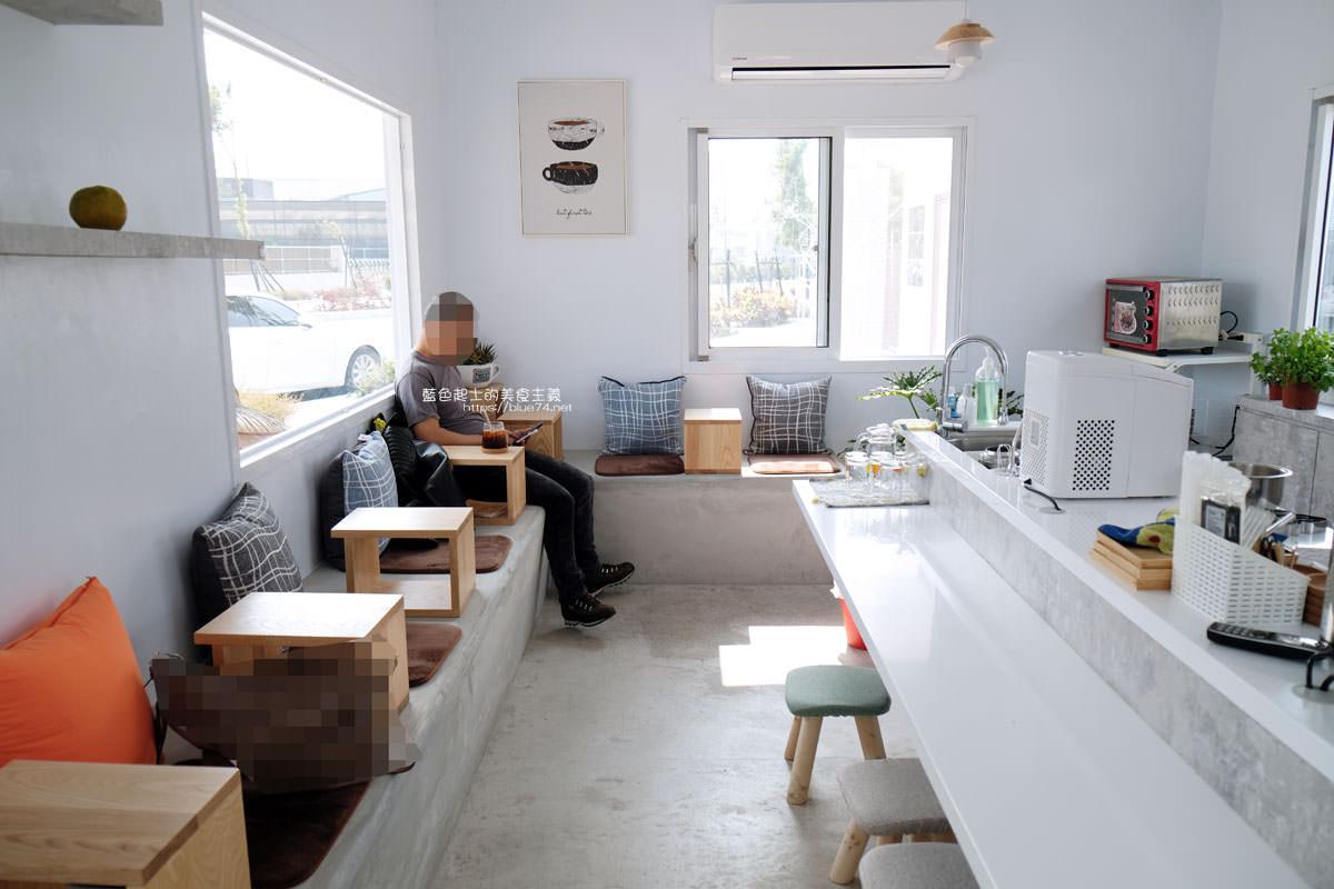 20191113153441 75 - 고백카페告白咖啡-韓系咖啡館,可以寫明信片跟喜歡的人告白,老闆娘幫你寄