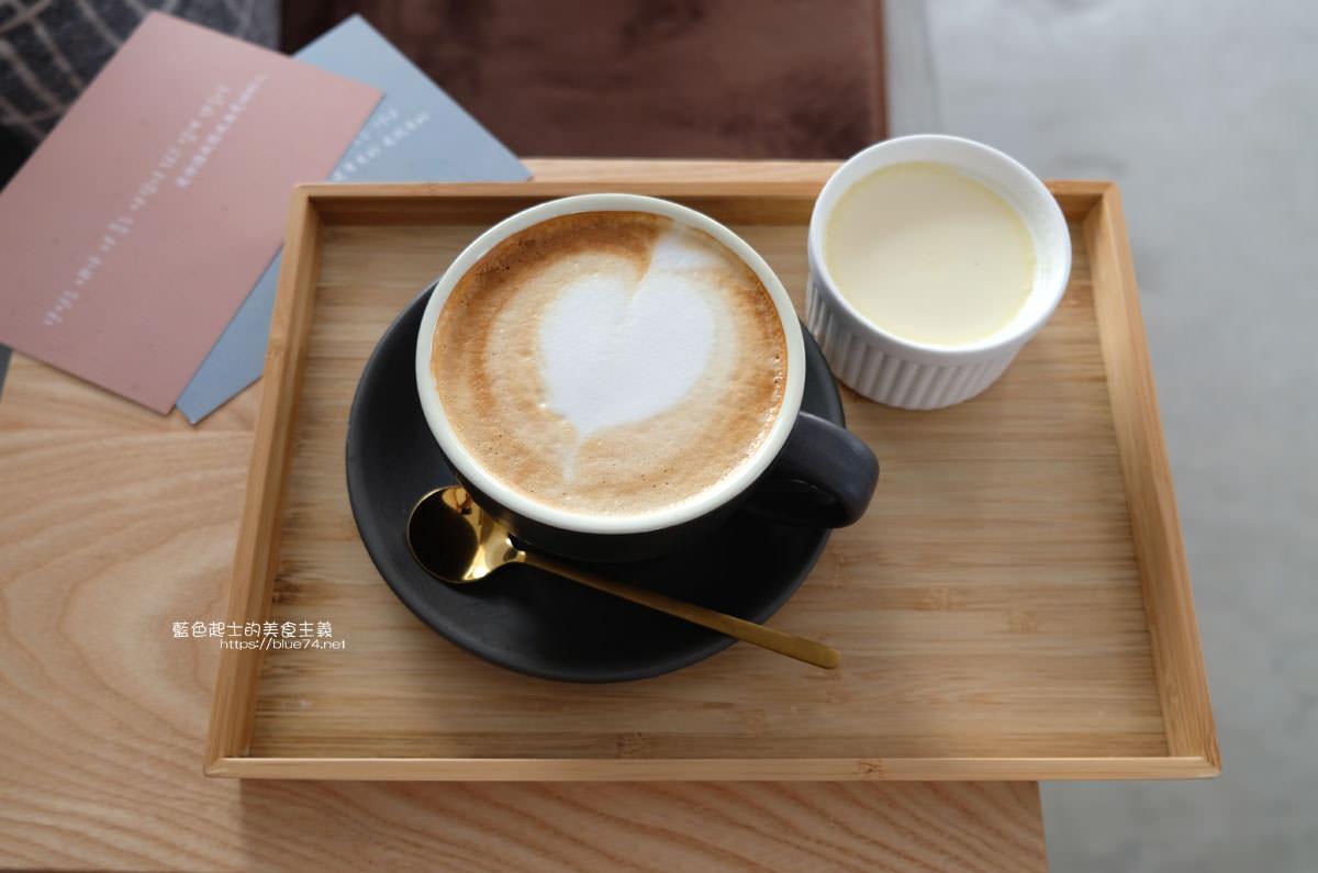 20191113153443 62 - 고백카페告白咖啡-韓系咖啡館,可以寫明信片跟喜歡的人告白,老闆娘幫你寄
