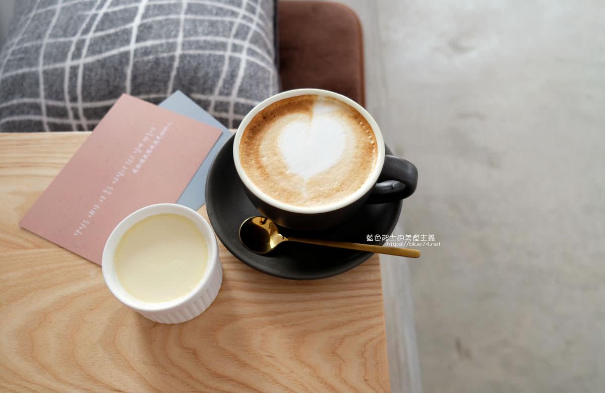 20191113153448 69 - 고백카페告白咖啡-韓系咖啡館,可以寫明信片跟喜歡的人告白,老闆娘幫你寄