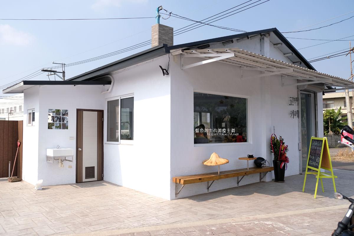 20191113153451 94 - 고백카페告白咖啡-韓系咖啡館,可以寫明信片跟喜歡的人告白,老闆娘幫你寄