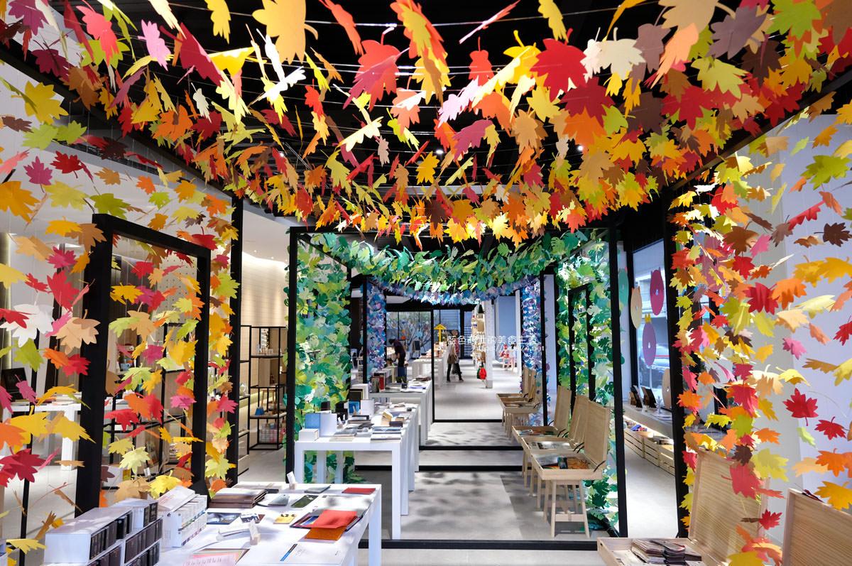 台中神岡│紙博館 紙的空間-免費參觀,斥資上億、花了四年打造紙博館,佔地260坪,台灣少見的紙類藝術設計展覽場