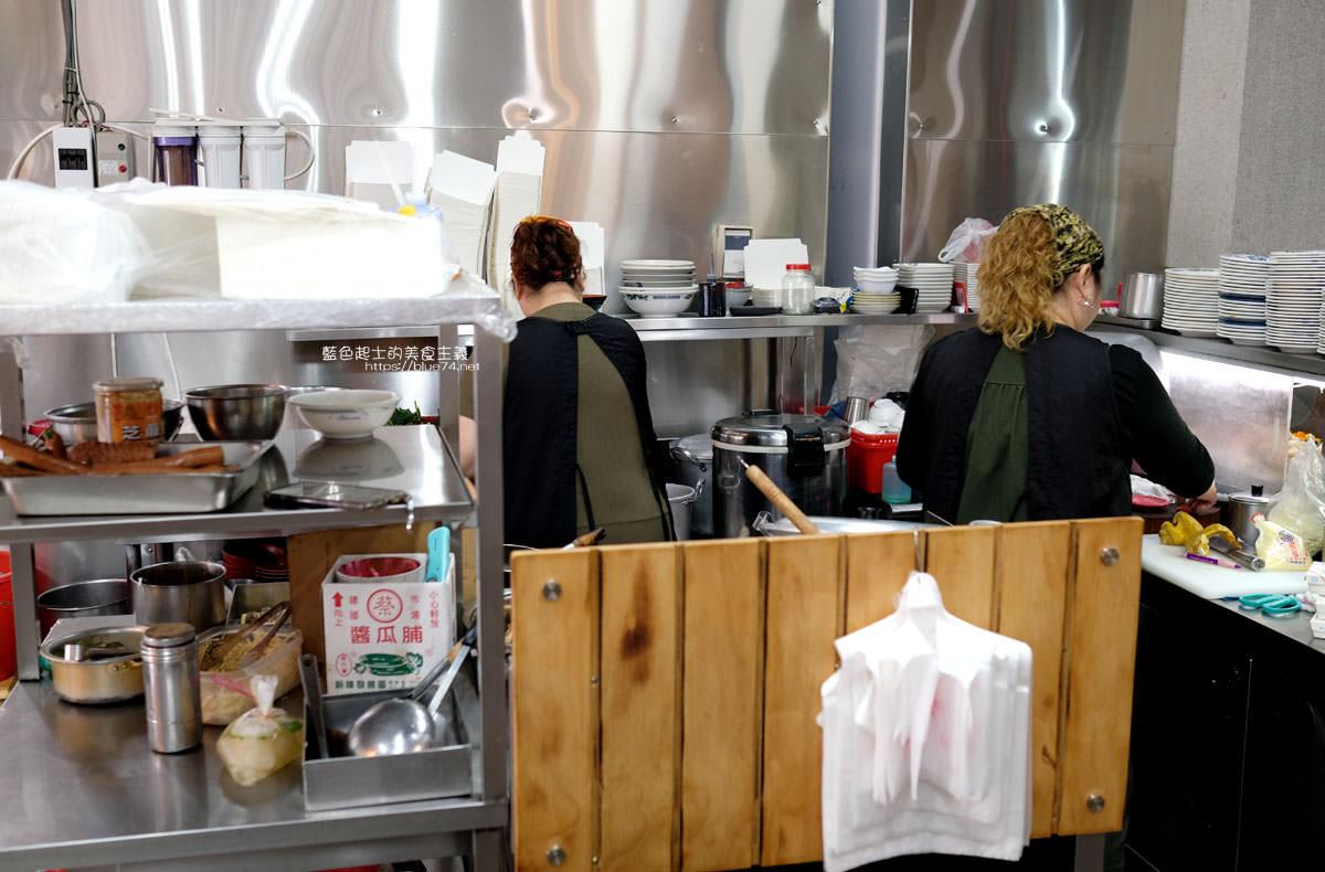 20191230235102 42 - 双生的店|脆皮肥腸、招牌紅燒肉跟特製雞捲必點,下午時間沒有休息