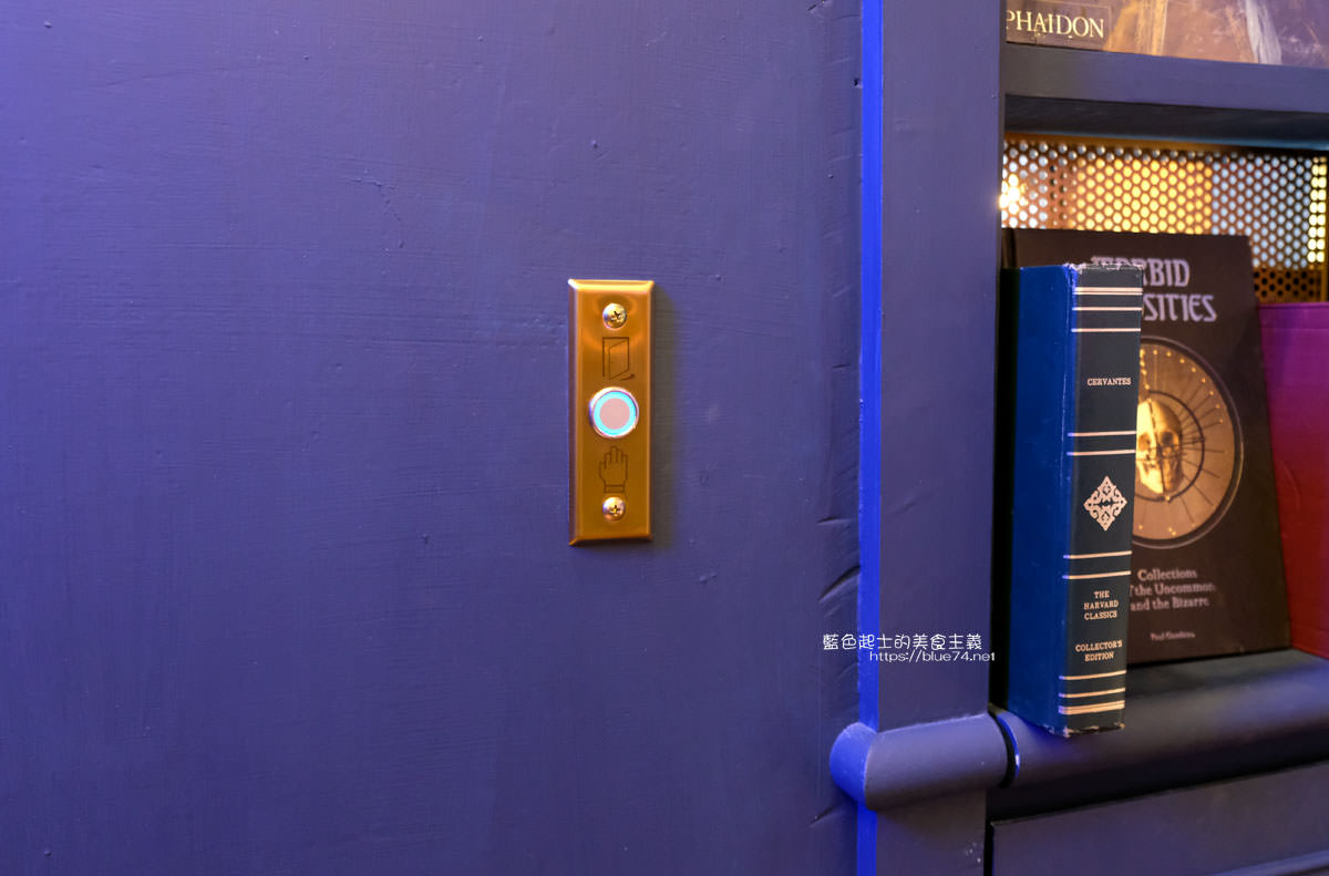 20200102130735 83 - 咖啡任務│美術園道上的秘密基地咖啡