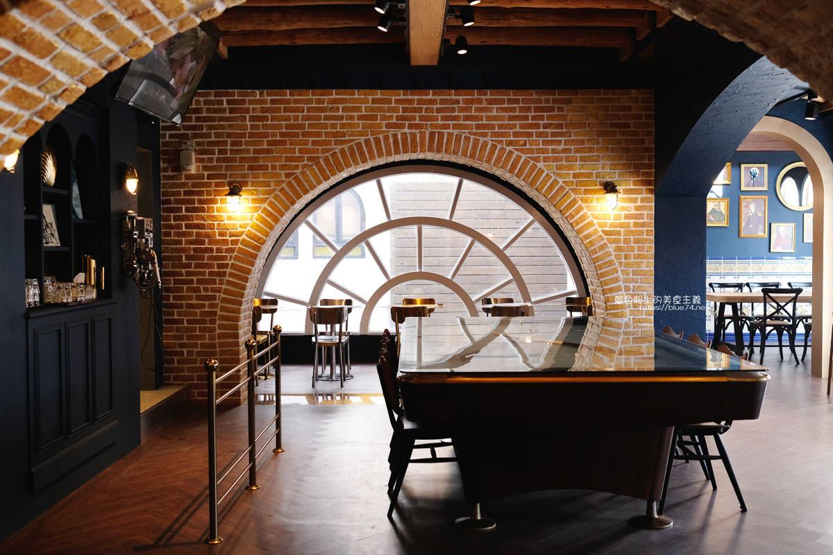 20200102130748 10 - 咖啡任務│美術園道上的秘密基地咖啡