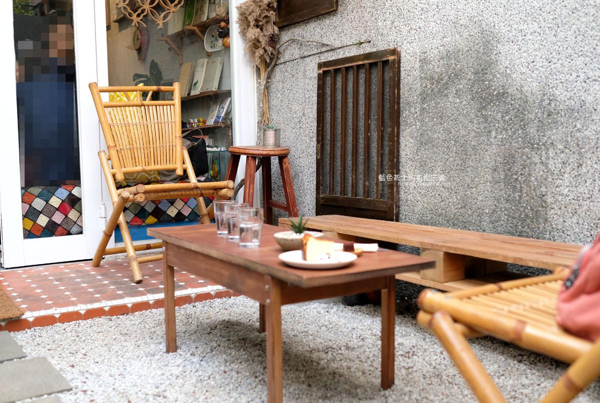 20200104182145 98 - 細水焙煎所|預約制自家烘焙咖啡,最近很夯的老屋庭院甜點咖啡