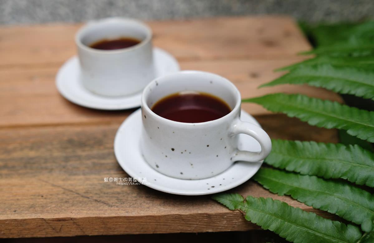 20200104182201 55 - 細水焙煎所|預約制自家烘焙咖啡,最近很夯的老屋庭院甜點咖啡
