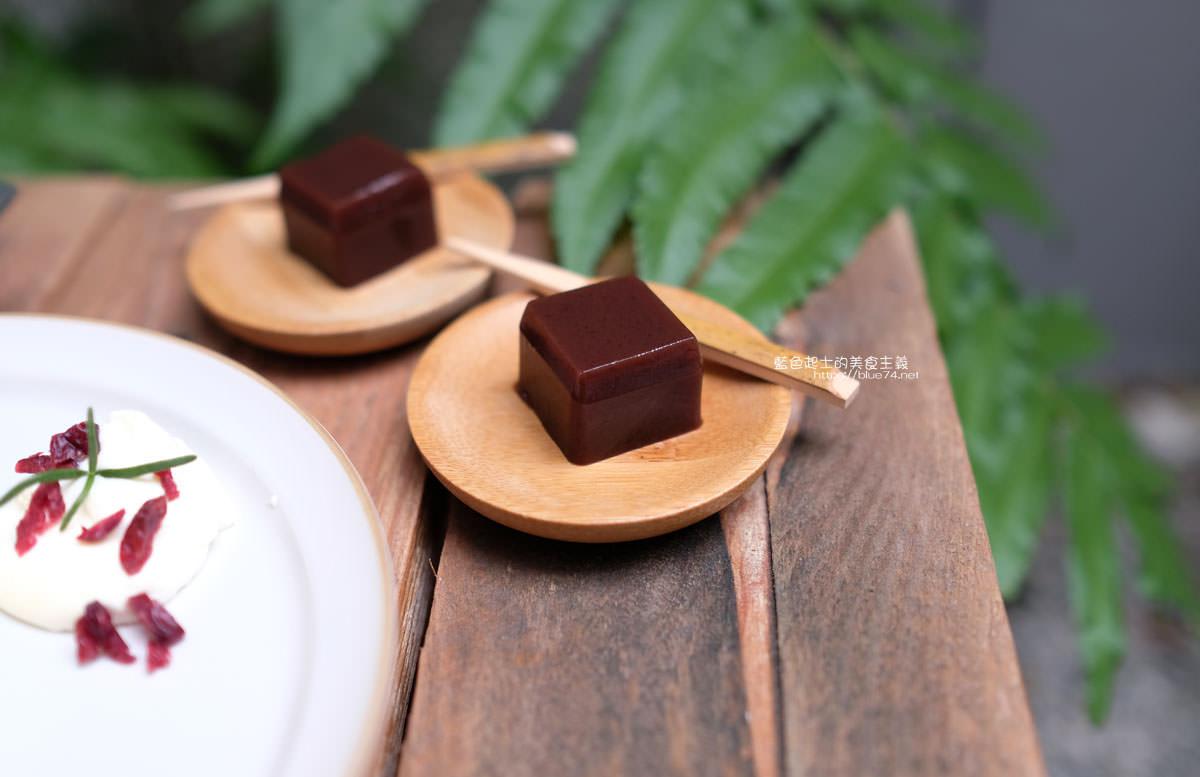20200104182203 19 - 細水焙煎所|預約制自家烘焙咖啡,最近很夯的老屋庭院甜點咖啡