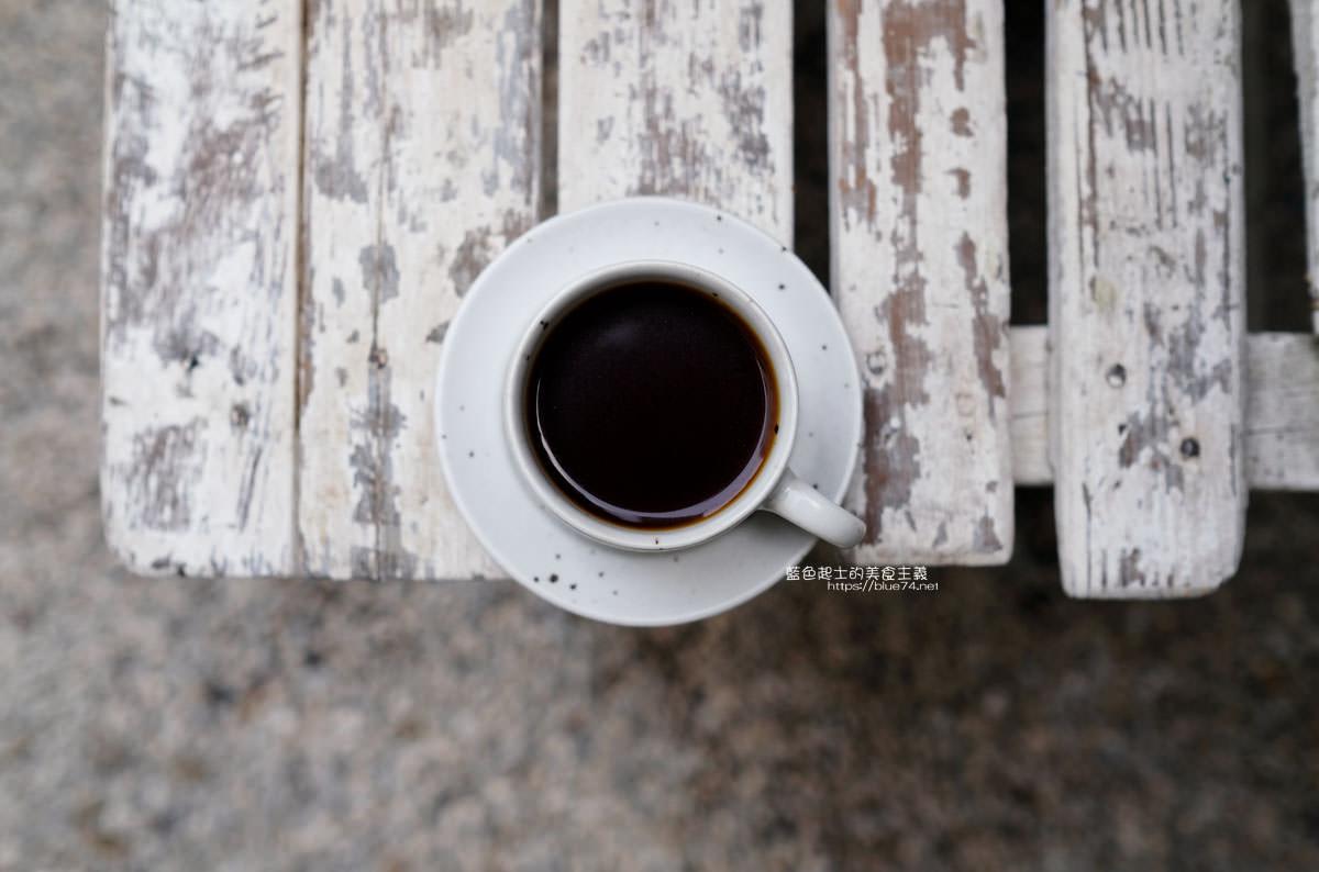 20200104182204 37 - 細水焙煎所|預約制自家烘焙咖啡,最近很夯的老屋庭院甜點咖啡