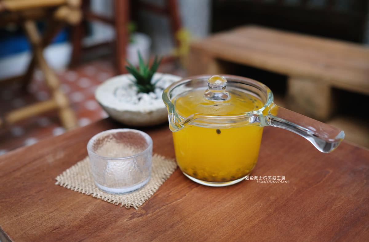 20200104182205 71 - 細水焙煎所|預約制自家烘焙咖啡,最近很夯的老屋庭院甜點咖啡