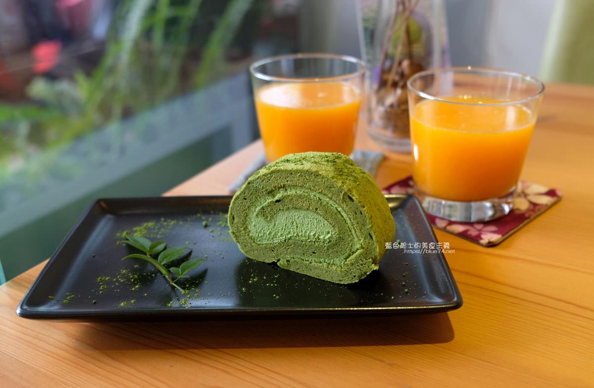 20200111103834 60 - Yasumi cafe│台中最強拉花,孔雀和金魚及蝴蝶躍入咖啡中