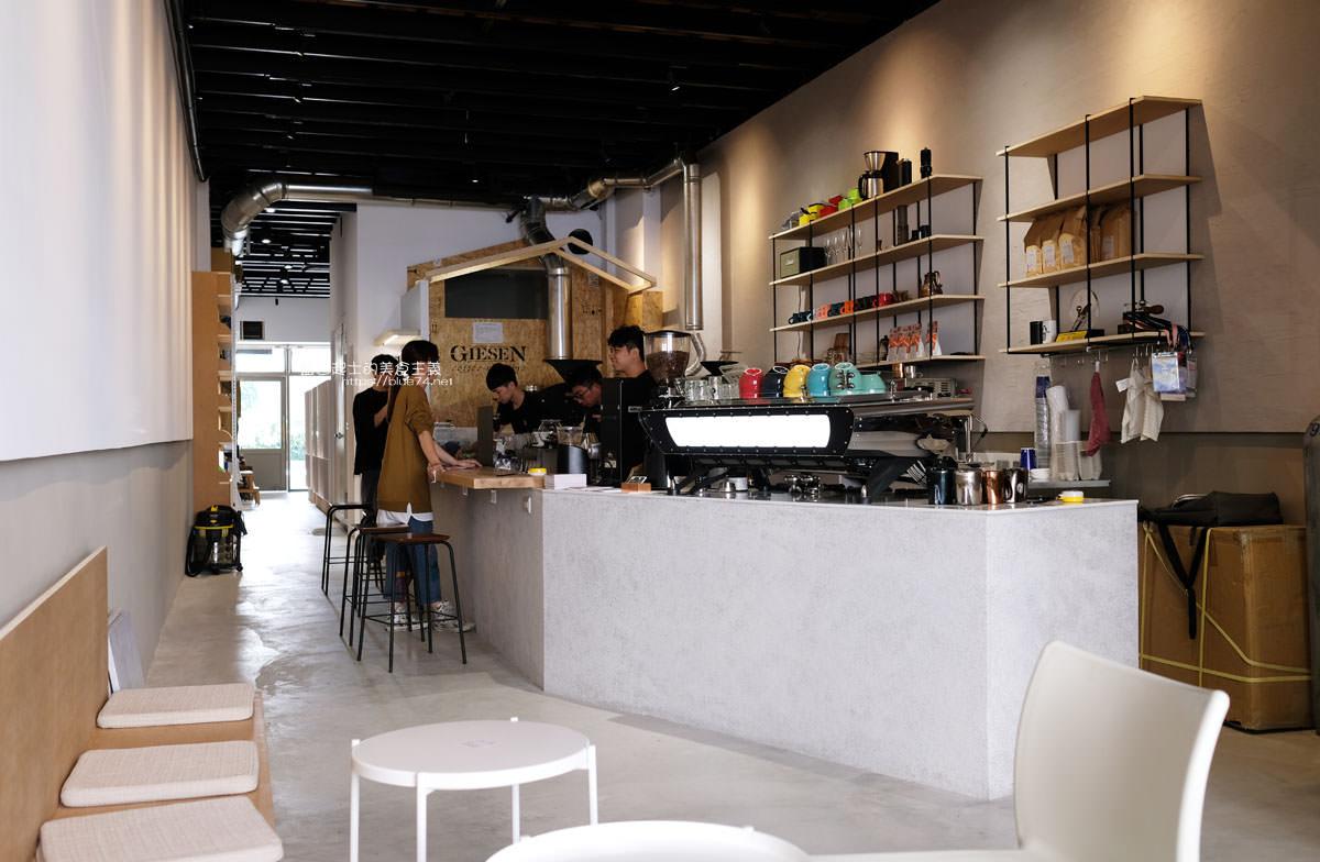 20200114002305 88 - 尋品旬品咖啡|來自苗栗自家烘焙咖啡館,2018年WCE烘豆賽台灣區亞軍