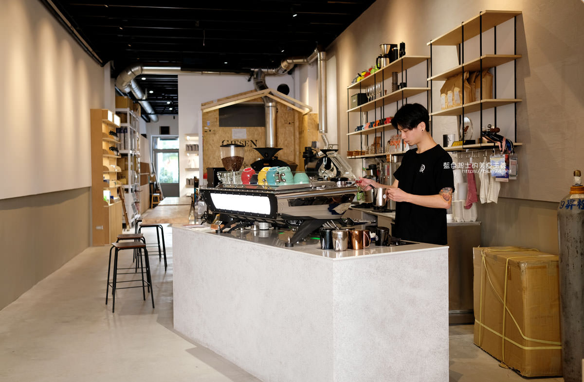 20200114002648 63 - 尋品旬品咖啡|來自苗栗自家烘焙咖啡館,2018年WCE烘豆賽台灣區亞軍