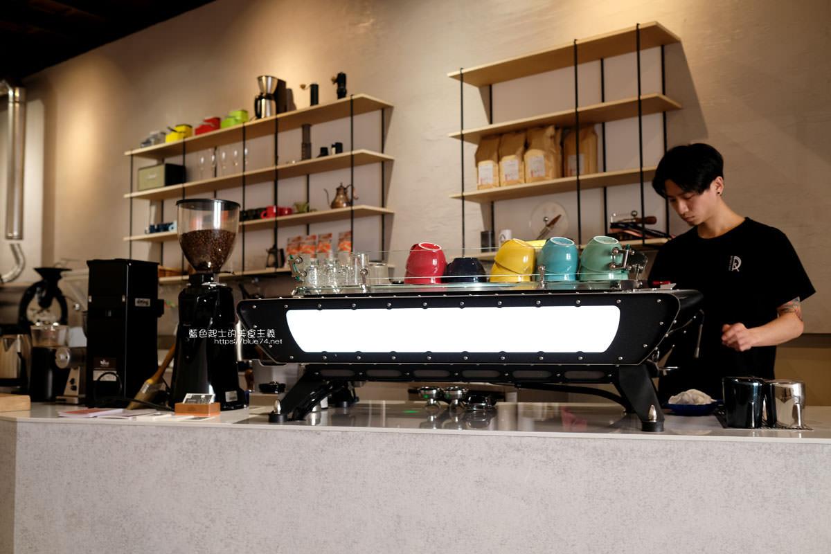 20200114002650 48 - 尋品旬品咖啡|來自苗栗自家烘焙咖啡館,2018年WCE烘豆賽台灣區亞軍