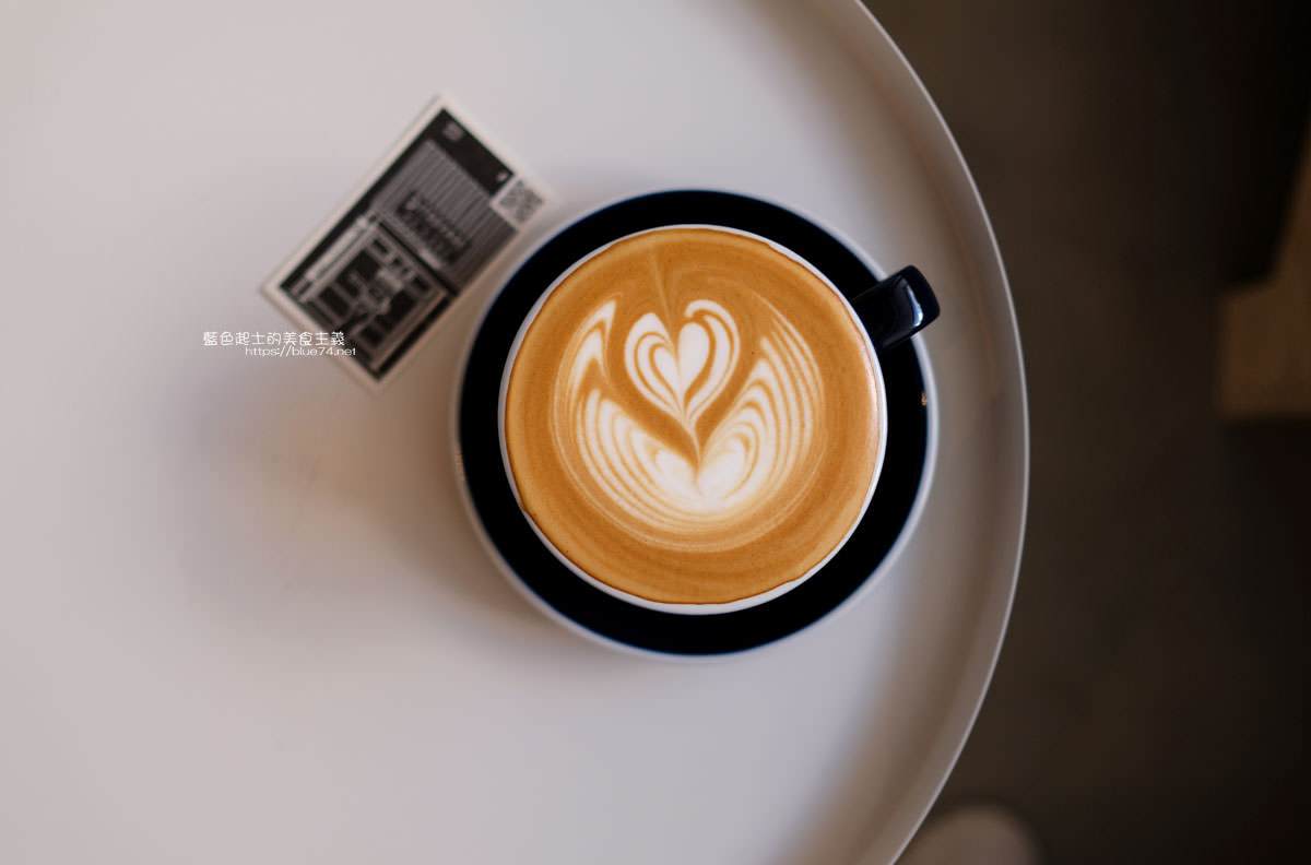 20200114003931 70 - 尋品旬品咖啡|來自苗栗自家烘焙咖啡館,2018年WCE烘豆賽台灣區亞軍