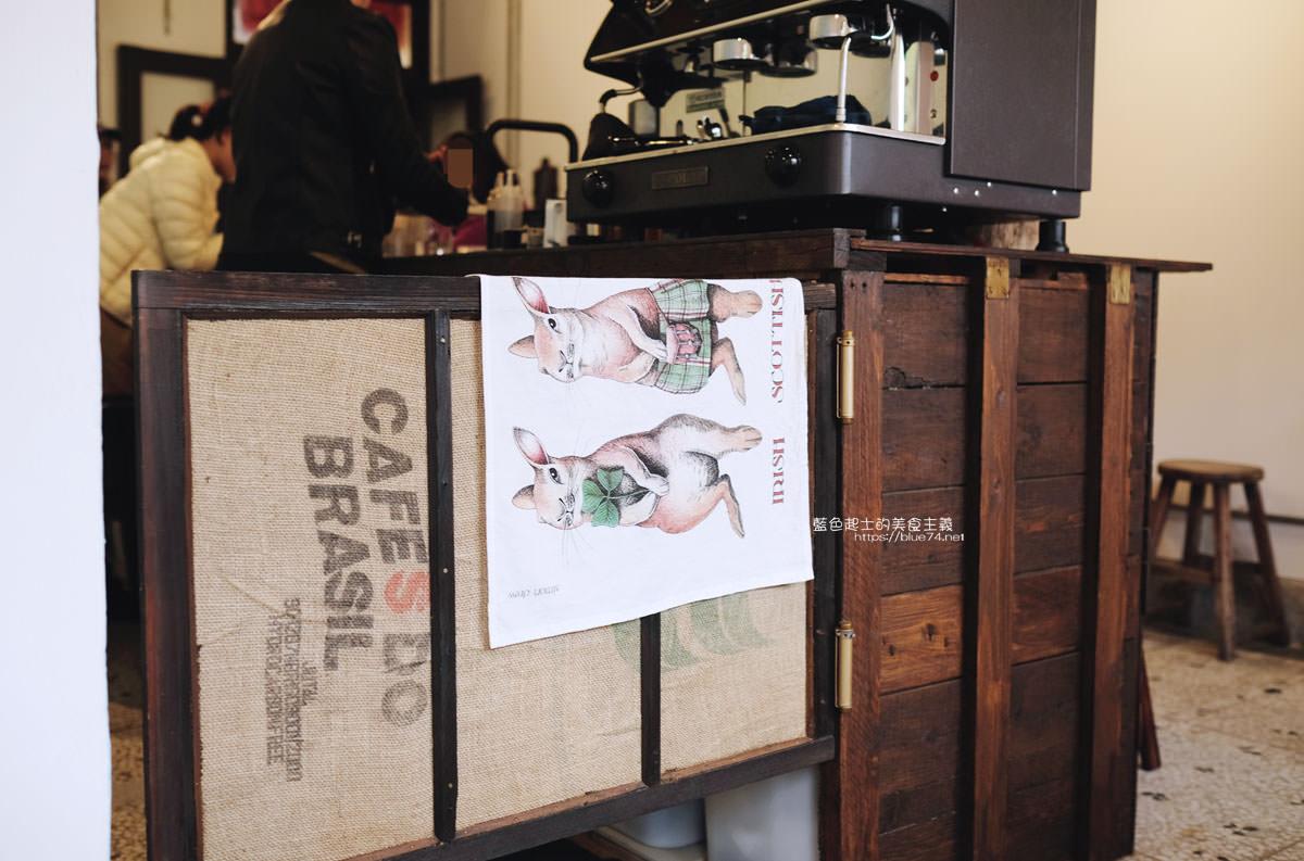 20200130014412 54 - 朝朝暮暮coffee│藏在鄉間田野小路中的隱密古厝咖啡館,順利找到了嗎