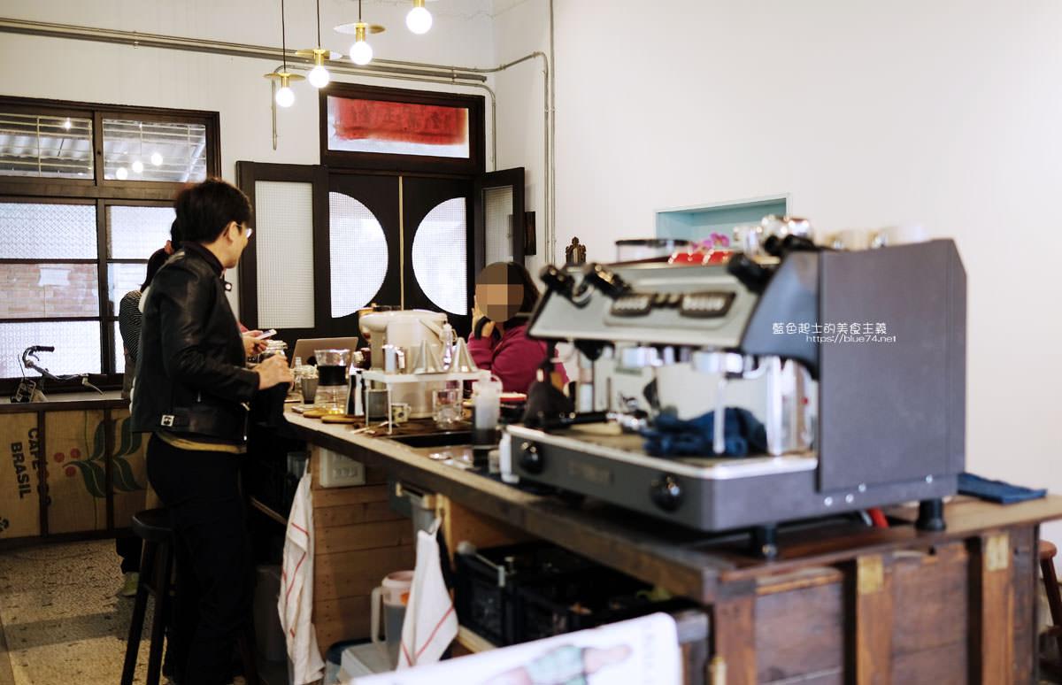 20200130014414 65 - 朝朝暮暮coffee│藏在鄉間田野小路中的隱密古厝咖啡館,順利找到了嗎