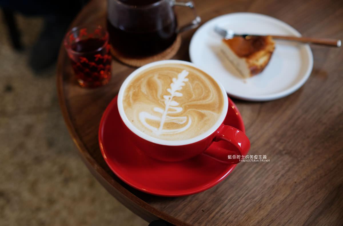 20200130014418 29 - 朝朝暮暮coffee│藏在鄉間田野小路中的隱密古厝咖啡館,順利找到了嗎