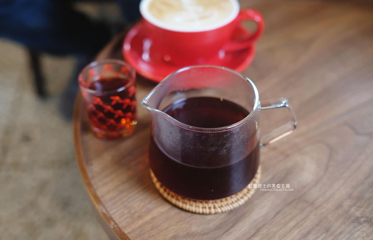 20200130014419 46 - 朝朝暮暮coffee│藏在鄉間田野小路中的隱密古厝咖啡館,順利找到了嗎