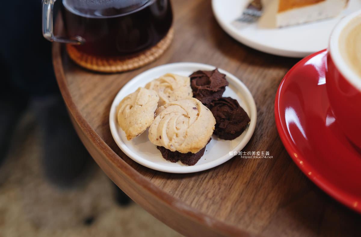 20200130014420 52 - 朝朝暮暮coffee│藏在鄉間田野小路中的隱密古厝咖啡館,順利找到了嗎