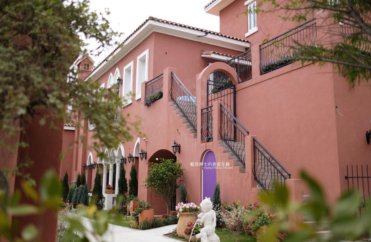 20200212014950 2 - Bacitali小義大利|小義大利旗下品牌,IG打卡夯點,唯美又好拍的威尼斯夏宮浪漫花園建築
