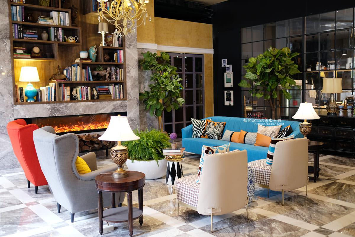 20200212014952 45 - Bacitali小義大利|小義大利旗下品牌,IG打卡夯點,唯美又好拍的威尼斯夏宮浪漫花園建築