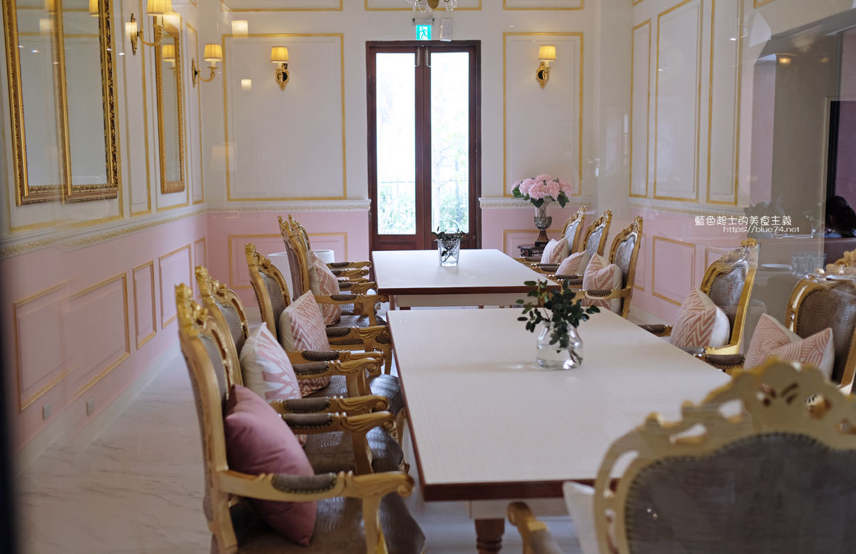20200212014953 4 - Bacitali小義大利|小義大利旗下品牌,IG打卡夯點,唯美又好拍的威尼斯夏宮浪漫花園建築