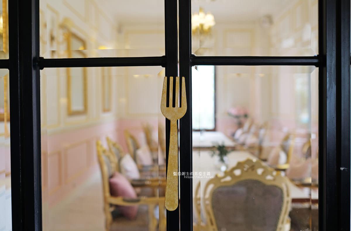 20200212014953 57 - Bacitali小義大利|小義大利旗下品牌,IG打卡夯點,唯美又好拍的威尼斯夏宮浪漫花園建築