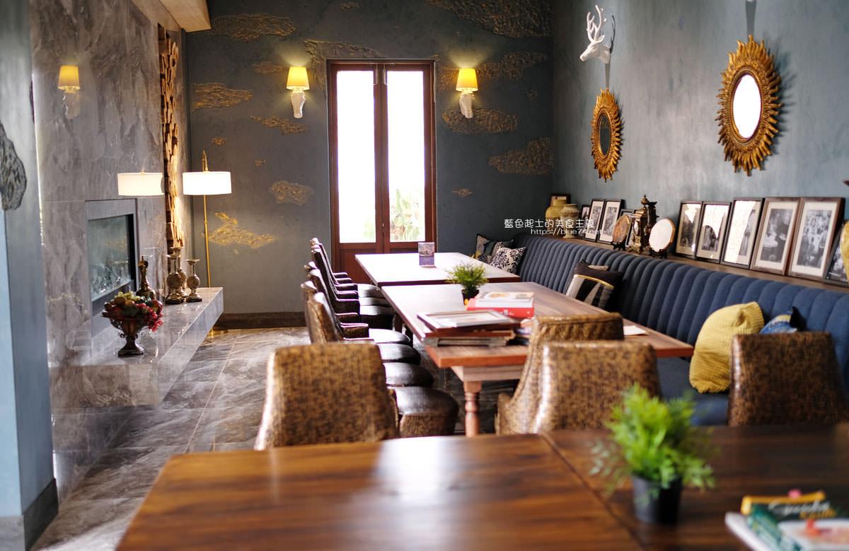20200212014954 39 - Bacitali小義大利|小義大利旗下品牌,IG打卡夯點,唯美又好拍的威尼斯夏宮浪漫花園建築