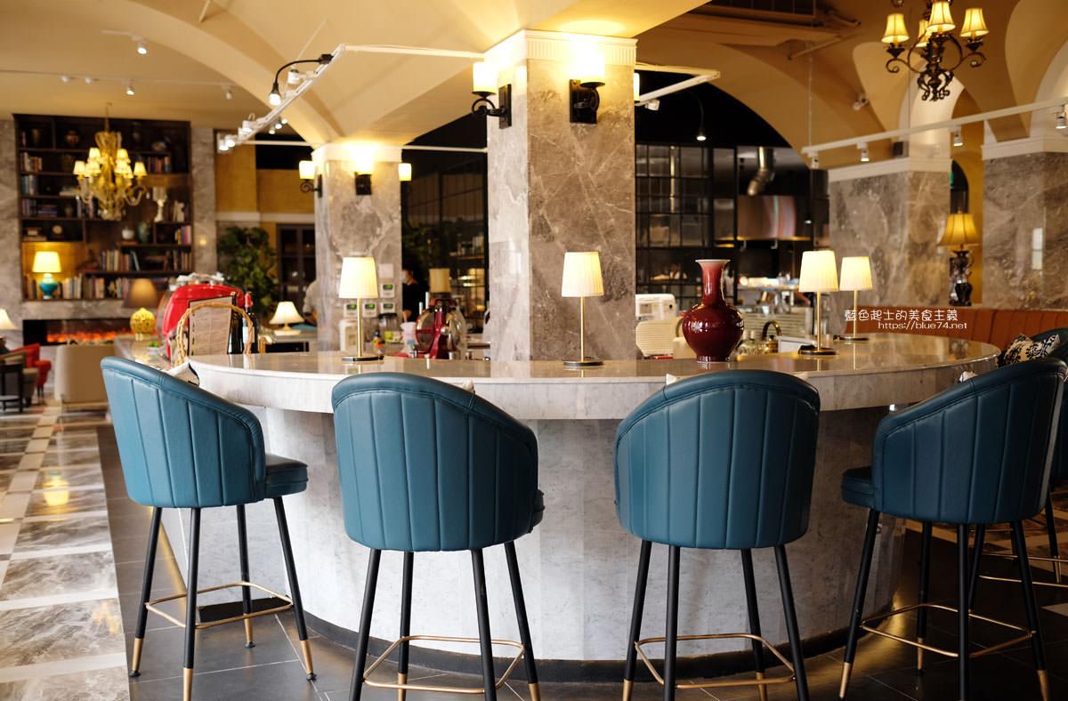 20200212014954 78 - Bacitali小義大利|小義大利旗下品牌,IG打卡夯點,唯美又好拍的威尼斯夏宮浪漫花園建築