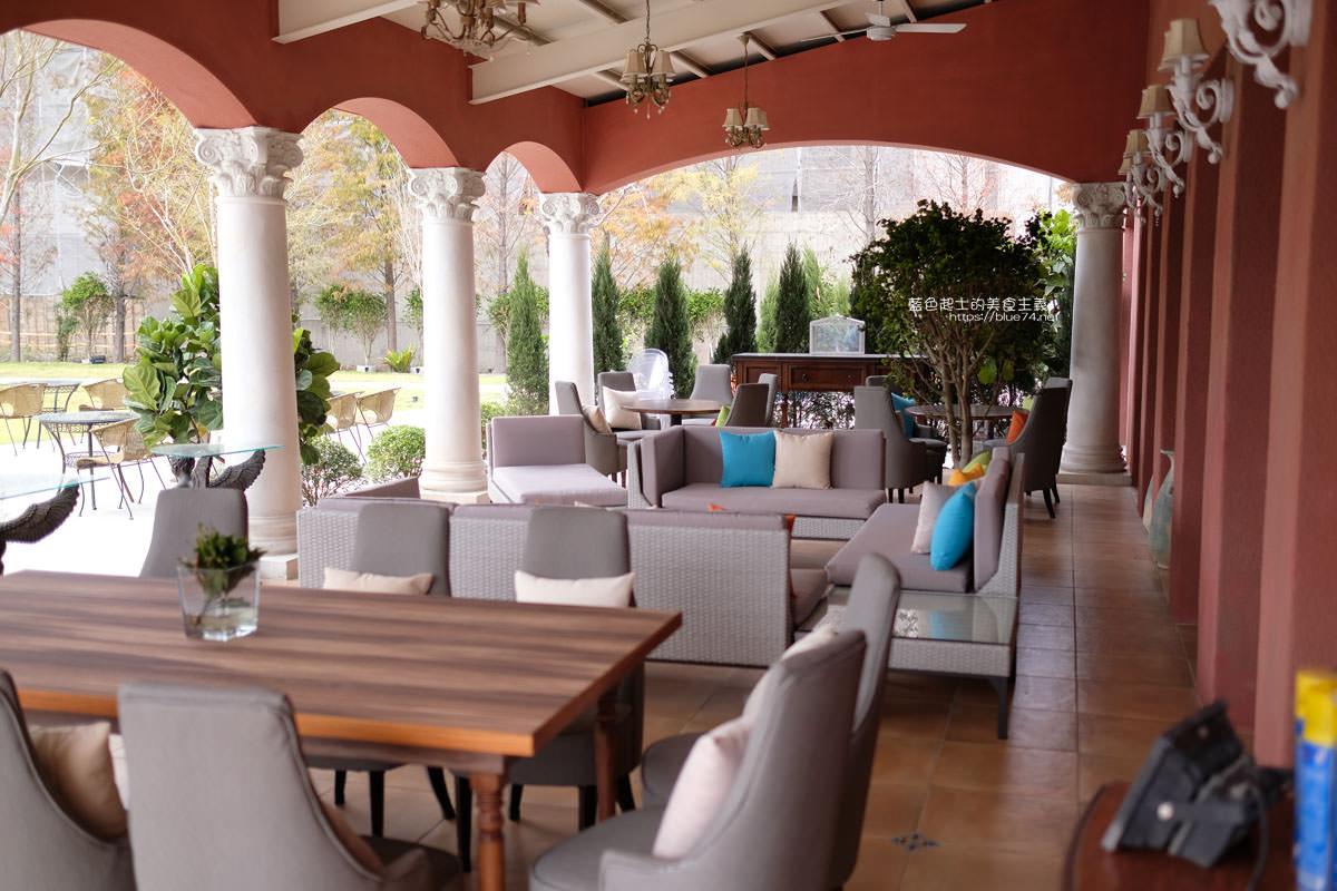 20200212014955 4 - Bacitali小義大利|小義大利旗下品牌,IG打卡夯點,唯美又好拍的威尼斯夏宮浪漫花園建築