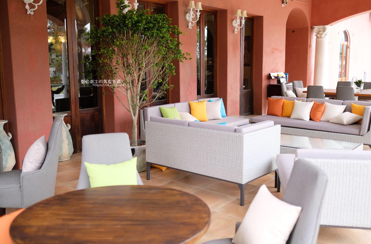 20200212014957 41 - Bacitali小義大利|小義大利旗下品牌,IG打卡夯點,唯美又好拍的威尼斯夏宮浪漫花園建築
