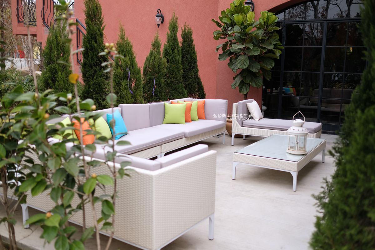 20200212014957 45 - Bacitali小義大利|小義大利旗下品牌,IG打卡夯點,唯美又好拍的威尼斯夏宮浪漫花園建築