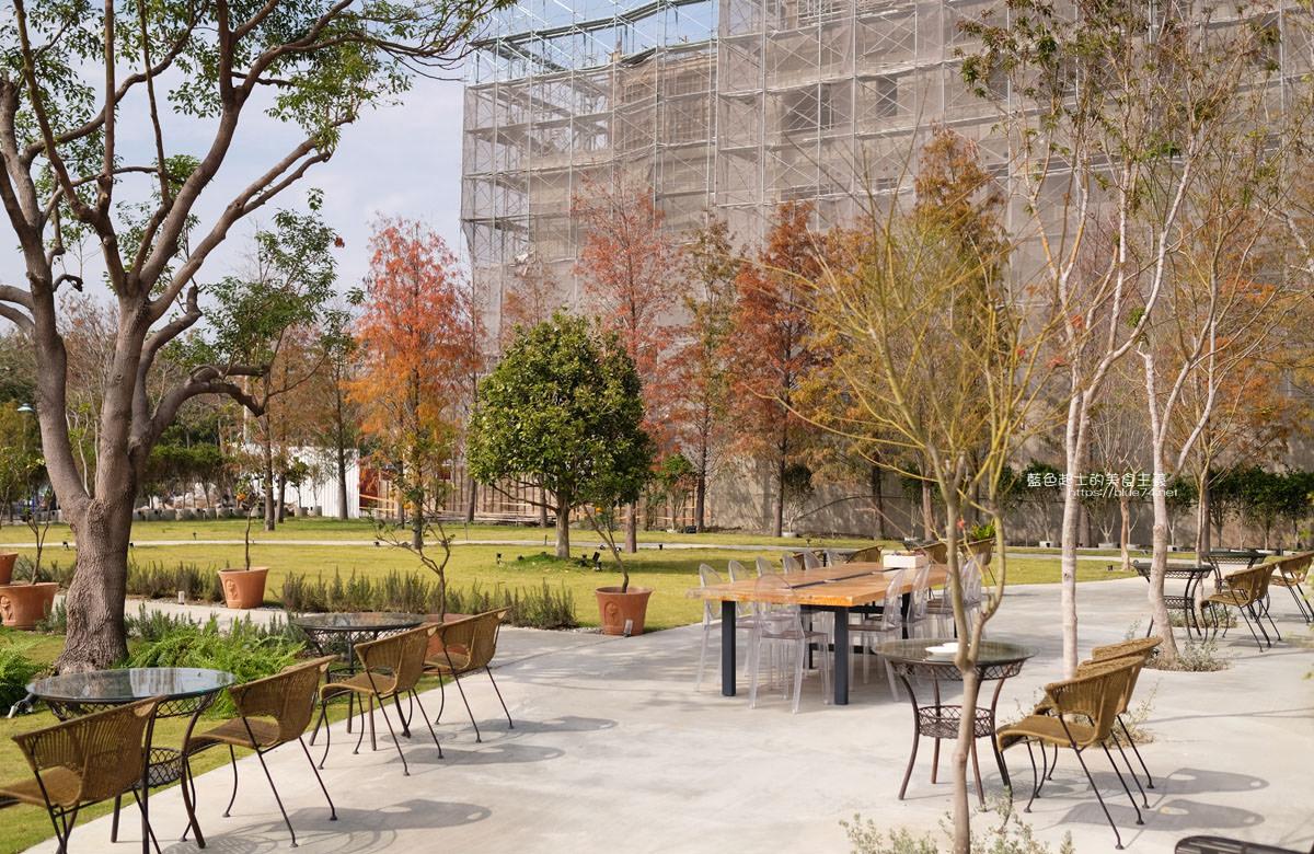 20200212015002 25 - Bacitali小義大利|小義大利旗下品牌,IG打卡夯點,唯美又好拍的威尼斯夏宮浪漫花園建築