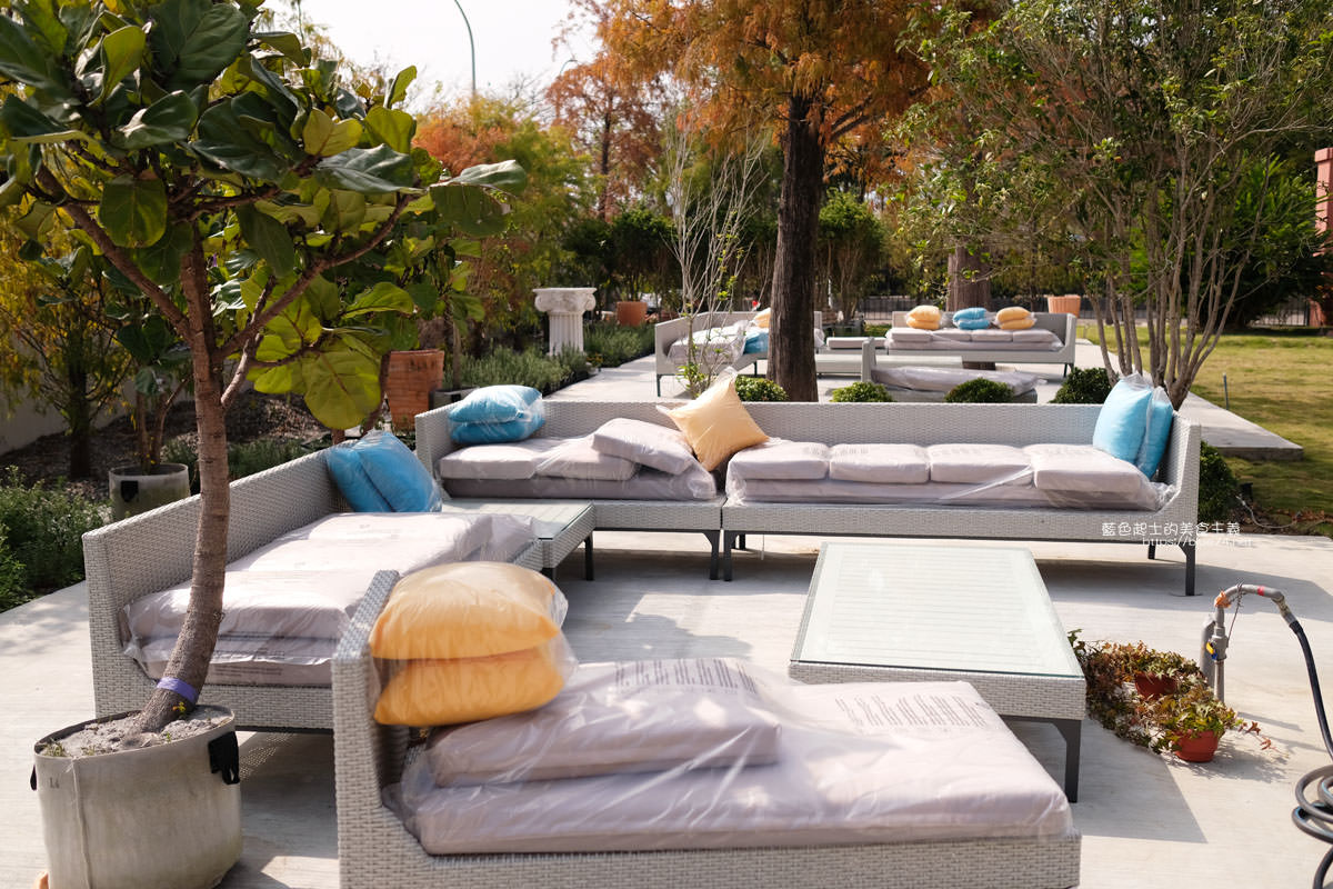20200212015003 57 - Bacitali小義大利|小義大利旗下品牌,IG打卡夯點,唯美又好拍的威尼斯夏宮浪漫花園建築