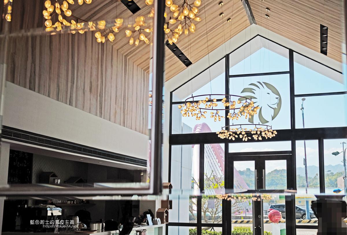 20200225125917 88 - 神諭咖啡台中大城店│來自高雄的神諭咖啡展店台中,大坑景點必拍