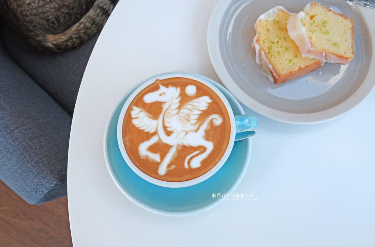 20200225125919 90 - 神諭咖啡台中大城店│來自高雄的神諭咖啡展店台中,大坑景點必拍
