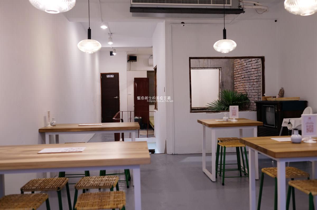 20200306184400 48 - 金煲銀廣式煲仔飯專售-不是蔡秋鳳開的老屋改建廣式煲飯和炖湯專賣店