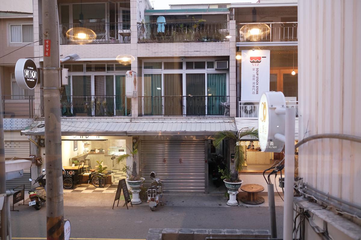 20200306184401 19 - 金煲銀廣式煲仔飯專售-不是蔡秋鳳開的老屋改建廣式煲飯和炖湯專賣店