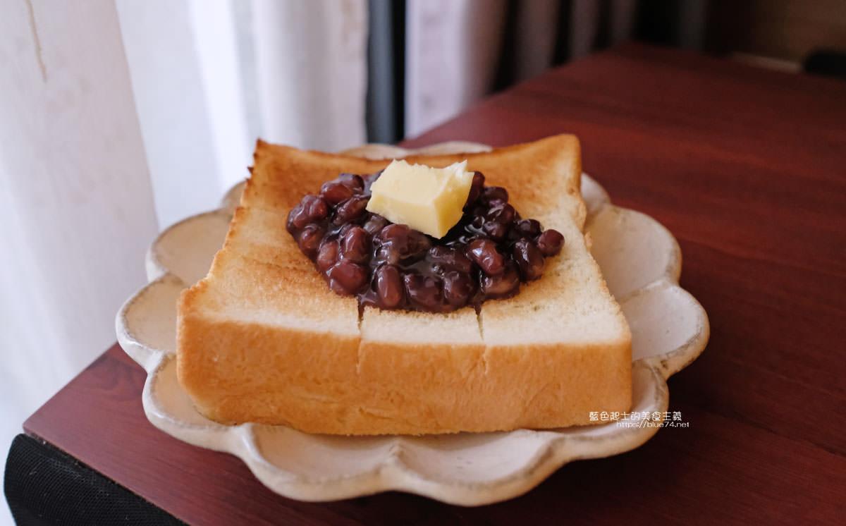 20200330091524 38 - 一覚ichisatori bakery高級食パン専門店│台中第一間日本最高級生吐司專門店