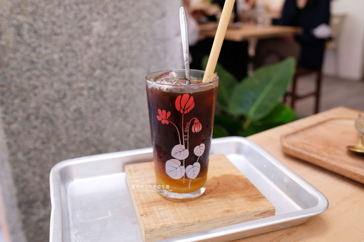20200515153553 9 - 花毛かき氷喫茶│黎明新村裡IG打卡人氣季節刨冰