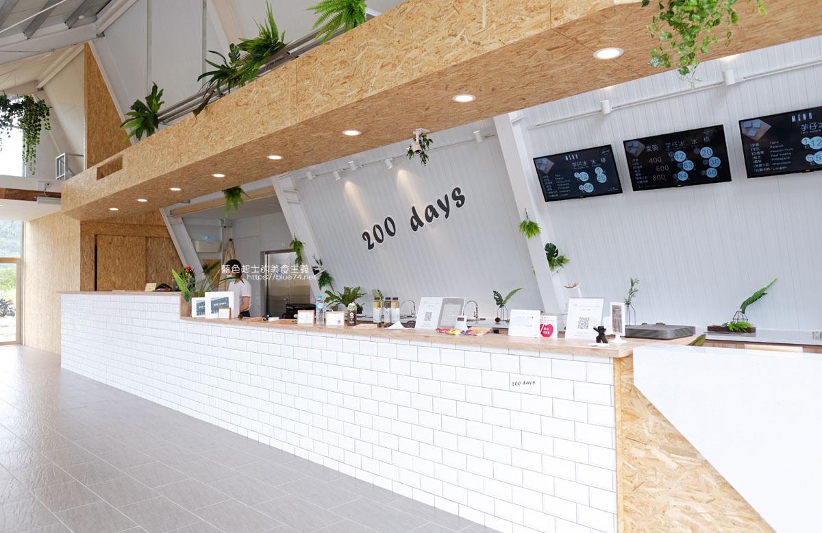 20200519120521 36 - 200 days│東豐綠色走廊最美冰店,好天氣來騎車吃冰囉