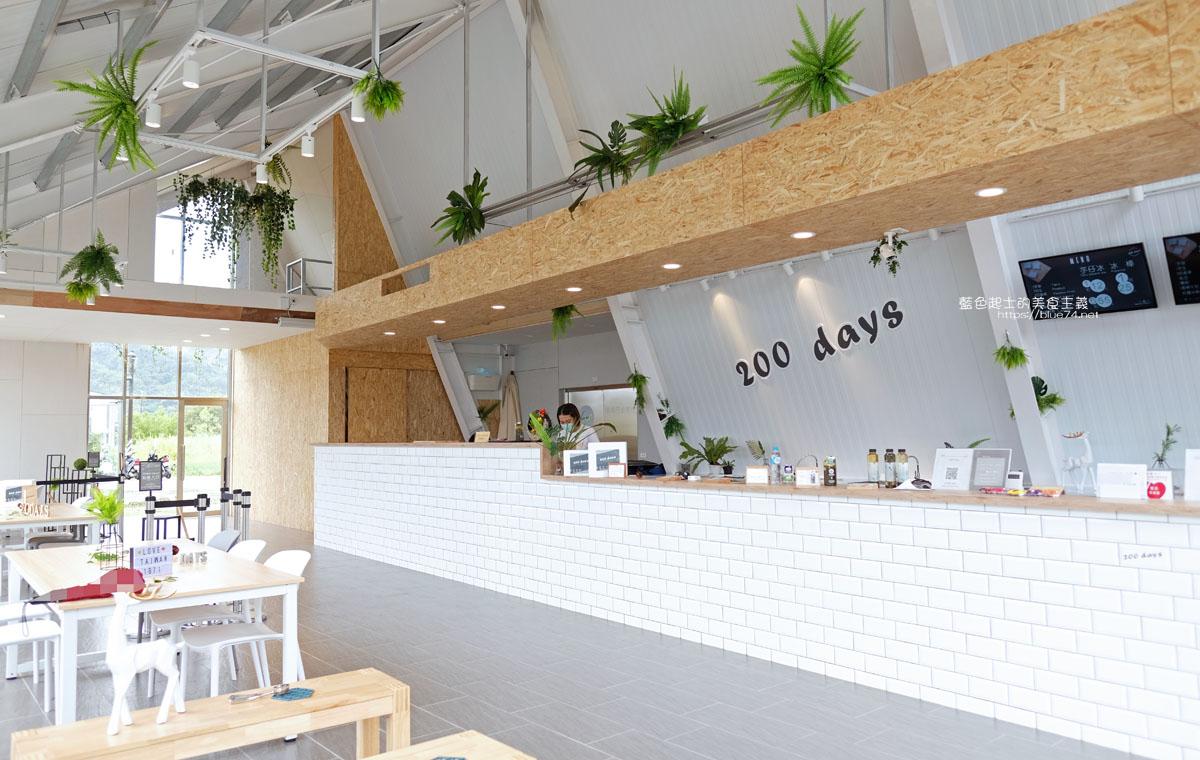 20200519120521 71 - 200 days│東豐綠色走廊最美冰店,好天氣來騎車吃冰囉