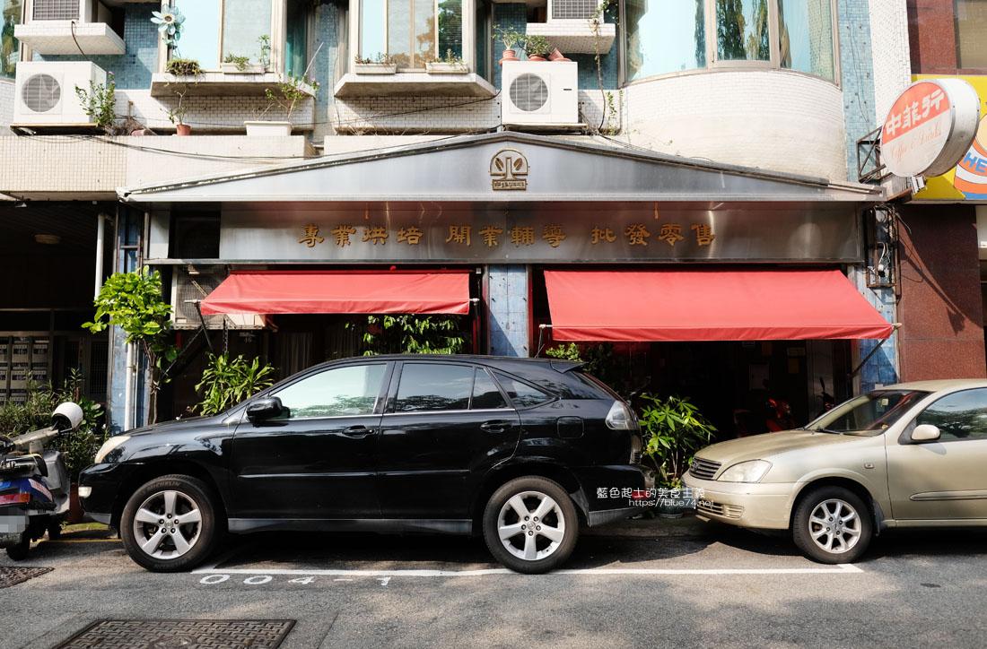 20200903191646 30 - 中非咖啡館|中菲行,中菲咖啡,老台中人的咖啡,迷人的老派咖啡氛圍