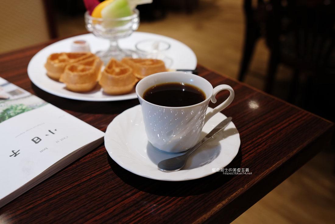 20200903191716 61 - 中非咖啡館|中菲行,中菲咖啡,老台中人的咖啡,迷人的老派咖啡氛圍