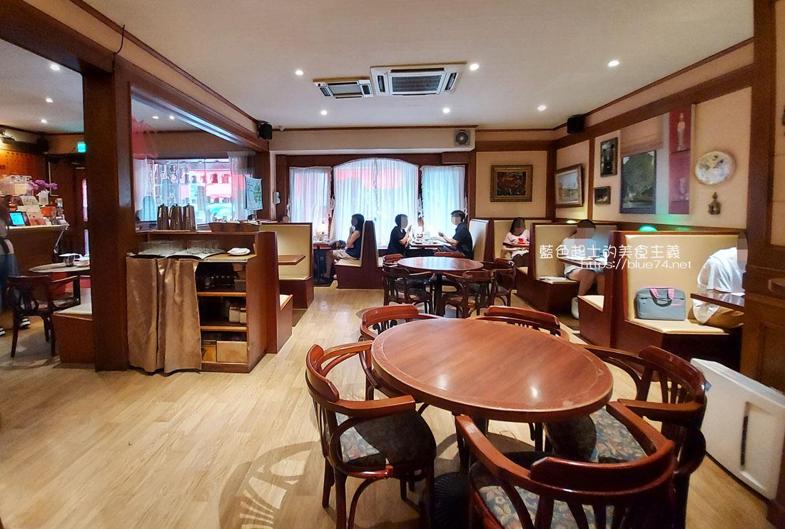 20200905163224 85 - 中非咖啡館|中菲行,中菲咖啡,老台中人的咖啡,迷人的老派咖啡氛圍