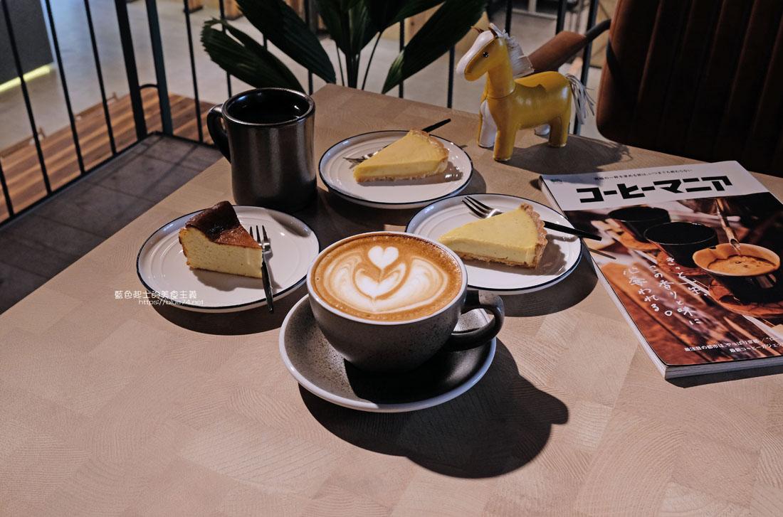 20200910185700 86 - 憬初尋|豐原老倉庫改建成咖啡廳,木質設計結合工業風,老屋新生也推廣國產咖啡及農產