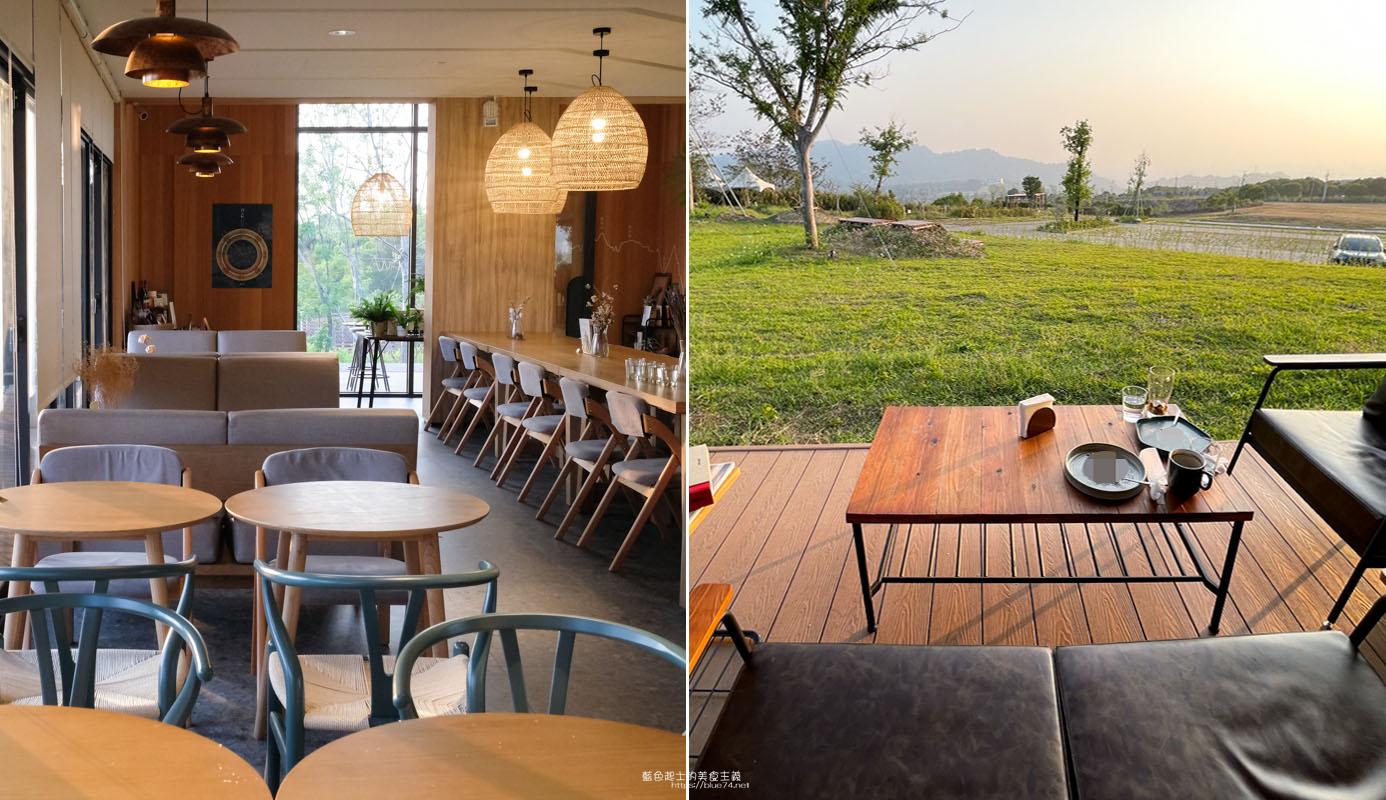 台中北屯│頭嵙859-以頭嵙山高度為名,打造一座跟著山一起呼吸的享食美學的綠色禾食林中書院