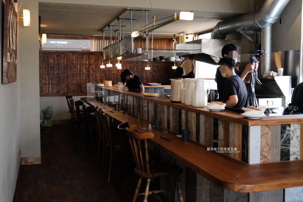 台中西屯│美滿小料理-良心製菓二樓的日式家常料理