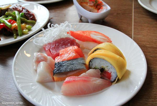 IMG_1990_生魚片%26;壽司.JPG