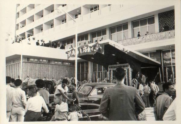 台南大飯店 舊照.jpg